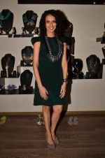 at Rajat Tangri_s new collection at Atosa in Khar, Mumbai on 17th Dec 2014 (2)_549294c86ac30.JPG