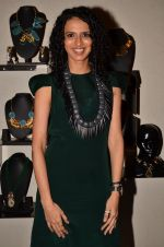 at Rajat Tangri_s new collection at Atosa in Khar, Mumbai on 17th Dec 2014 (3)_549294c99d226.JPG