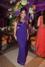 Lucky Morani at Vikram Singh_s Brother Uday and Ali Morani�s daughter Shirin�s Sangeet Ceremony on 18th Dec 2014 (190)_5493ff9b58d0d.JPG