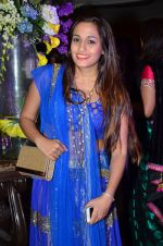 Shweta Pandit at Vikram Singh_s Brother Uday and Ali Morani�s daughter Shirin�s Sangeet Ceremony on 18th Dec 2014 (172)_5494007172ff6.JPG