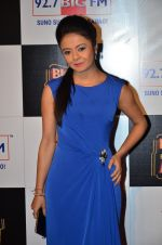 at Big Star Entertainment Awards Red Carpet in Mumbai on 18th Dec 2014 (14)_5494016b77241.JPG