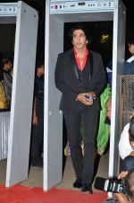 at Big Star Entertainment Awards Red Carpet in Mumbai on 18th Dec 2014 (171)_5494018e9dab9.JPG
