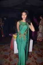 at Vikram Singh_s Brother Uday and Ali Morani�s daughter Shirin�s Sangeet Ceremony on 18th Dec 2014 (93)_5493ff0c3ad74.JPG