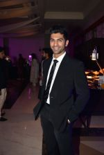 at Vikram Singh_s Brother Uday and Ali Morani�s daughter Shirin�s Sangeet Ceremony on 18th Dec 2014 (97)_5493ff0dd16e6.JPG