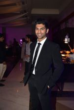 at Vikram Singh_s Brother Uday and Ali Morani�s daughter Shirin�s Sangeet Ceremony on 18th Dec 2014 (98)_5493ff0e759a0.JPG