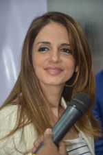 Suzanne Khan at Building Bricks launch in Mumbai on 19th Dec 2014 (42)_549580fbf0e3d.JPG
