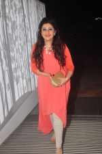 Archana Kochhar at Audi A3 launch in Andheri, Mumbai on 20th Dec 2014 (29)_5496a265586eb.JPG