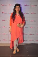 Archana Kochhar at Audi A3 launch in Andheri, Mumbai on 20th Dec 2014 (30)_5496a2665cd25.JPG