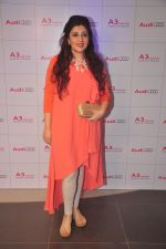 Archana Kochhar at Audi A3 launch in Andheri, Mumbai on 20th Dec 2014 (31)_5496a267af4b8.JPG