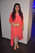 Archana Kochhar at Audi A3 launch in Andheri, Mumbai on 20th Dec 2014 (32)_5496a268ed0ab.JPG
