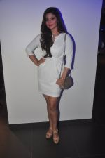 Konkona Bakshi at Audi A3 launch in Andheri, Mumbai on 20th Dec 2014 (83)_5496a36081558.JPG