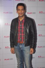 Sameer Kochhar at Audi A3 launch in Andheri, Mumbai on 20th Dec 2014 (11)_5496a3931b9a6.JPG