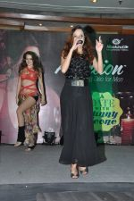 Sunny leone at addiction Deo launch in Juhu, Mumbai on 20th Dec 2014 (10)_5496a66a62037.JPG