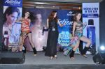 Sunny leone at addiction Deo launch in Juhu, Mumbai on 20th Dec 2014 (11)_5496a66bce4cf.JPG