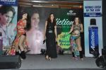 Sunny leone at addiction Deo launch in Juhu, Mumbai on 20th Dec 2014 (12)_5496a66ce5bf9.JPG