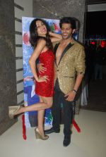 Teejay and Karanvir Bohra_s house warming party in Malad, Mumbai on 20th Dec 2014 (84)_5496a7bd20ce8.JPG