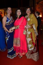 at Vikram Singh_s Brother Uday and Ali Morani_s daughter Shirin_s Sangeet Ceremony in Blue sea on 20th Dec 2014 (17)_5496a5cea1858.JPG
