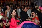 at Vikram Singh_s Brother Uday and Ali Morani_s daughter Shirin_s Sangeet Ceremony in Blue sea on 20th Dec 2014 (30)_5496a5d2230bf.JPG