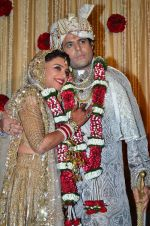at Vikram Singh_s Brother Uday and Ali Morani_s daughter Shirin_s Sangeet Ceremony in Blue sea on 20th Dec 2014 (60)_5496a5efec1bc.JPG