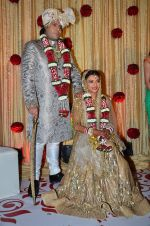at Vikram Singh_s Brother Uday and Ali Morani_s daughter Shirin_s Sangeet Ceremony in Blue sea on 20th Dec 2014 (62)_5496a5f1c3014.JPG
