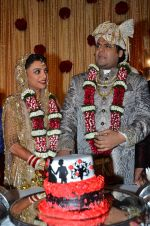 at Vikram Singh_s Brother Uday and Ali Morani_s daughter Shirin_s Sangeet Ceremony in Blue sea on 20th Dec 2014 (64)_5496a5f2a9621.JPG