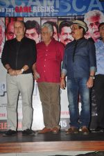 Anupam Kher, Om Puri at Dirty Politics film promotions in Bora Bora on 21st Dec 2014 (38)_5497dd77ba4bf.JPG