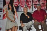 Mallika Sherawat, Om Puri, Anupam Kher at Dirty Politics film promotions in Bora Bora on 21st Dec 2014 (42)_5497dd7fd7a8a.JPG