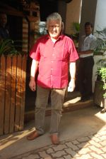 Om Puri at Dirty Politics film promotions in Bora Bora on 21st Dec 2014 (3)_5497dd81ce1ed.JPG