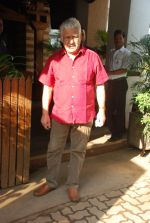Om Puri at Dirty Politics film promotions in Bora Bora on 21st Dec 2014 (4)_5497dd82cdf43.JPG