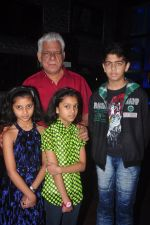 Om Puri at Dirty Politics film promotions in Bora Bora on 21st Dec 2014 (2)_5497dd80bf93d.JPG