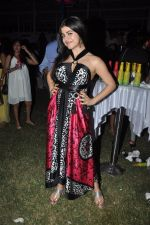 Shenaz Treasurywala at The ABV Nucleus Indian 2000 Guineas in Mumbai on 21st Dec 2014 (59)_5497de3630d16.JPG