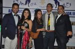 Shenaz Treasurywala at The ABV Nucleus Indian 2000 Guineas in Mumbai on 21st Dec 2014 (61)_5497de38b89fb.JPG