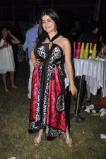 Shenaz Treasurywala at The ABV Nucleus Indian 2000 Guineas in Mumbai on 21st Dec 2014 (60)_5497de3788d4c.JPG