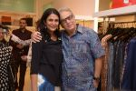 Aditya Raj Kapoor at Reema Jain_s After Shock launch in Palladium, Mumbai on 22nd Dec 2014  (18)_54993a066f28c.JPG
