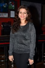 Prachi Shah at Sandip Soparkar_s Chrsitmas bash in Palladium on 22nd Dec 2014 (8)_5499384dda947.JPG