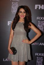 Sudeepa Singh at Fhm bachelor of the year bash in Hard Rock Cafe on 22nd Dec 2014 (117)_5499420d6190a.JPG
