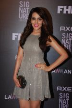 Sudeepa Singh at Fhm bachelor of the year bash in Hard Rock Cafe on 22nd Dec 2014 (121)_5499421214e29.JPG