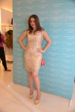 at Reema Jain_s After Shock launch in Palladium, Mumbai on 22nd Dec 2014  (8)_54993b948a1f5.JPG