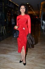at Sandip Soparkar_s Chrsitmas bash in Palladium on 22nd Dec 2014 (19)_549937a2f22a8.JPG