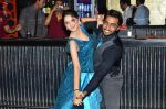 at Sandip Soparkar_s Chrsitmas bash in Palladium on 22nd Dec 2014 (31)_549937a46c058.JPG