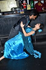 at Sandip Soparkar_s Chrsitmas bash in Palladium on 22nd Dec 2014 (32)_549937a52363a.JPG