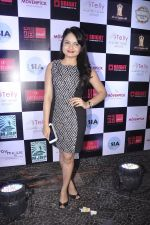 Giaa Manek at Telly calendar launch in Villa 69 on 23rd Dec 2014 (97)_549a91c819dd9.JPG
