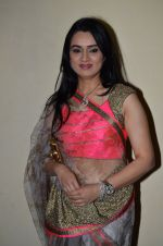 Padmini Kolhapure at Premiere of Ugly in PVR, Juhu on 23rd Dec 2014 (77)_549a8fe7ca5d1.JPG