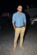 Raghu Ram at Premiere of Ugly in PVR, Juhu on 23rd Dec 2014 (105)_549a901ed413c.JPG