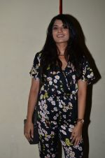 Richa Chadda at Premiere of Ugly in PVR, Juhu on 23rd Dec 2014 (68)_549a9034ebc06.JPG