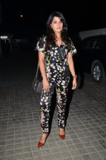 Richa Chadda at Premiere of Ugly in PVR, Juhu on 23rd Dec 2014 (70)_549a903710a7a.JPG