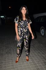 Richa Chadda at Premiere of Ugly in PVR, Juhu on 23rd Dec 2014 (71)_549a9037c9353.JPG