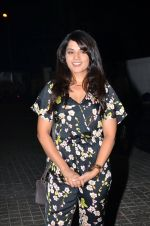 Richa Chadda at Premiere of Ugly in PVR, Juhu on 23rd Dec 2014 (72)_549a903895744.JPG