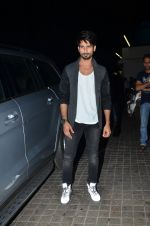 Shahid Kapoor at Premiere of Ugly in PVR, Juhu on 23rd Dec 2014 (112)_549a905a08896.JPG