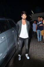 Shahid Kapoor at Premiere of Ugly in PVR, Juhu on 23rd Dec 2014 (113)_549a905aca50d.JPG